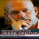 Jesse Ventura Back on Alex Jones Tv 4_6-Jesse