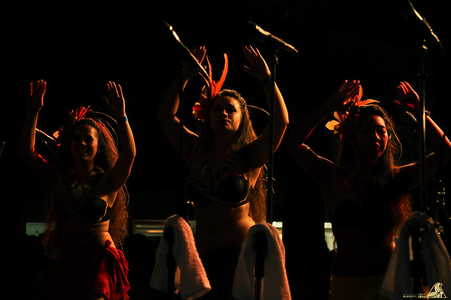 Dancers11