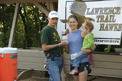LawrenceTrailHAwks-146