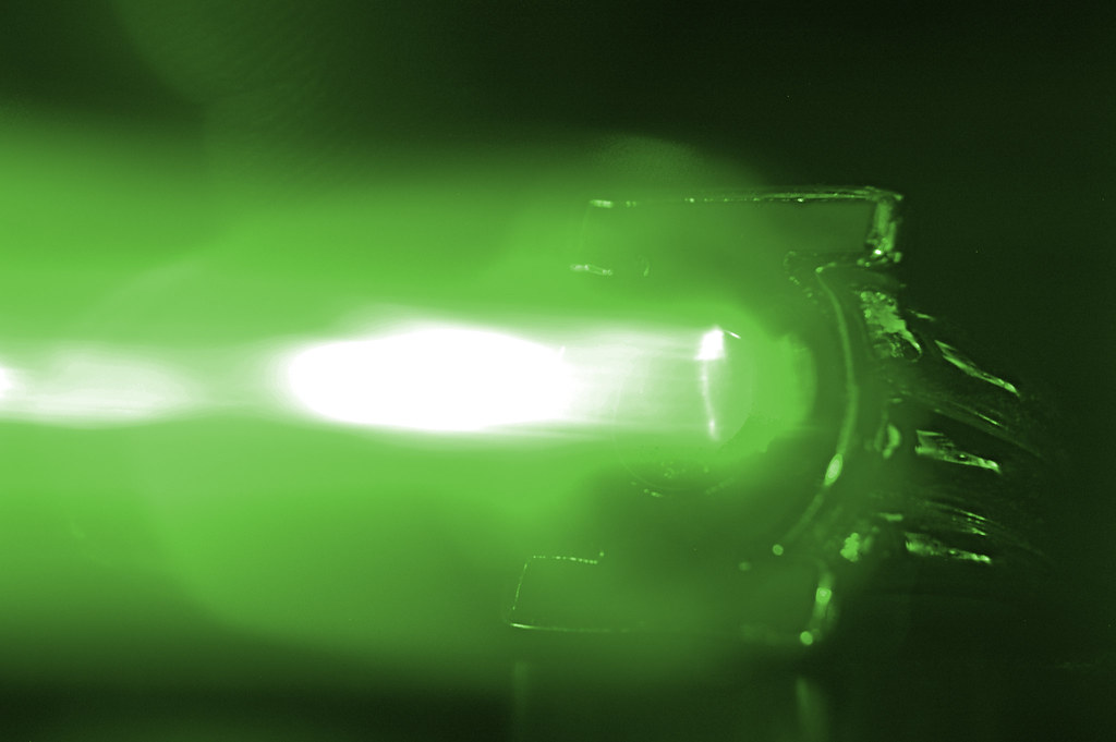 """""""... with my power ring."""""""