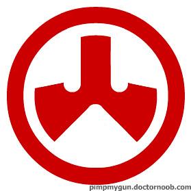 magpul logo - photo #5