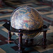 Small photo of Albrechtsberg globe