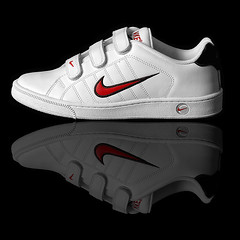 outdoor shoe, bicycle shoe, footwear, white, shoe, athletic shoe, black,