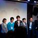 AC forum 2010 by securecat