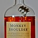 Small photo of Monkey Shoulder