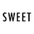 the Sweet and Sound group icon