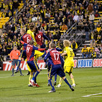 Crew vs Real Salt Lake-38