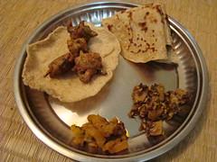 Deepak Restaurant