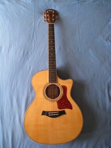 The Acoustic Guitar Forum - View Single Post - Picture ...