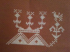 art, pattern, textile, needlework, embroidery, design,