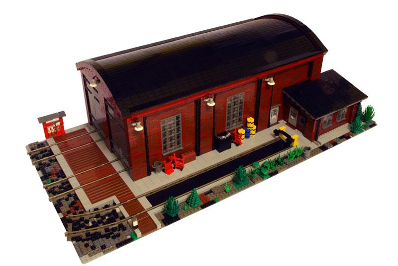 LEGO Trains!!! - Σελίδα 2 4210052872_4402db311c_o