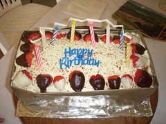 cake, baking, sweetness, baked goods, food, birthday cake, dessert, torte, cuisine, birthday,