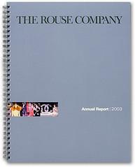 Annual Report ()