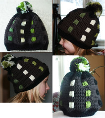 art, pattern, wool, clothing, bonnet, beanie, hat, cap, design, crochet, knit cap, woolen, headgear,