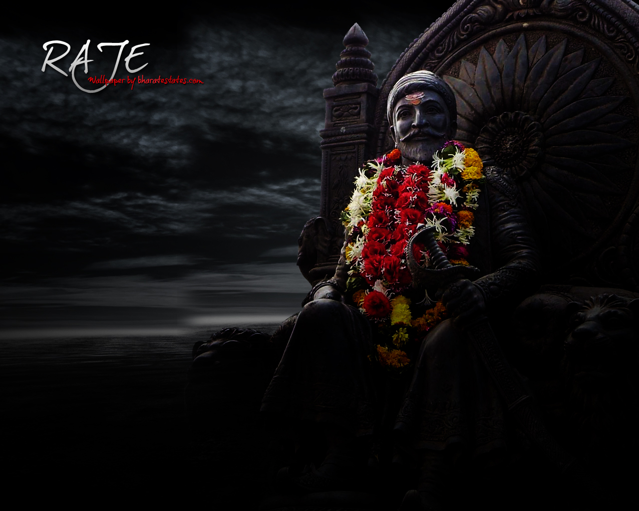 Wallpaper: Shivaji Maharaj Hd Wallpapers Desktop Background
