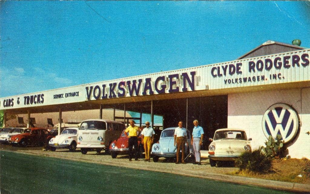 Vwvortex Com Vintage Photos Awesome