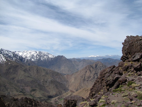 morocco tacheddirt oukaimedene geo:lat=3117020845 geo:lon=785374403 geo:ele=2929754883
