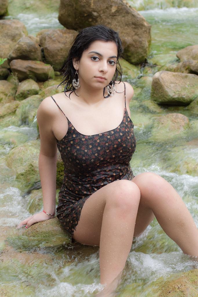 Hot desi wet girls
