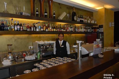 Suedtirol_Fruehling_1_Hotel_Therme_Meran_023