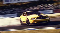 automobile, boss 302 mustang, wheel, vehicle, stock car racing, performance car, automotive design, shelby mustang, land vehicle, muscle car,