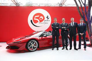 Ferrari 2017 J50 10 web