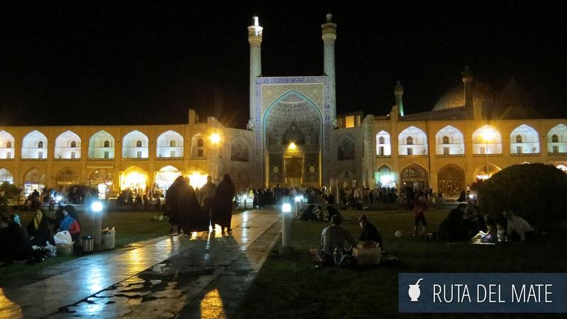 Isfahan Iran (31)