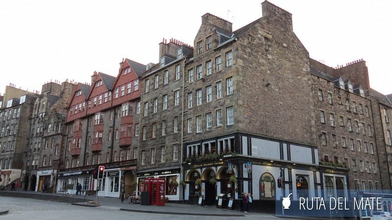 Edimburgo-Escocia-Ruta-del-Mate-32