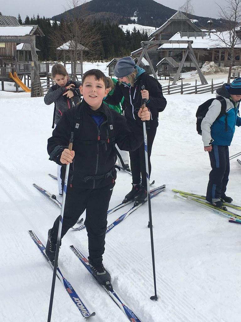 Wintersporttag10