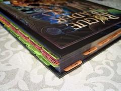 An RPG book