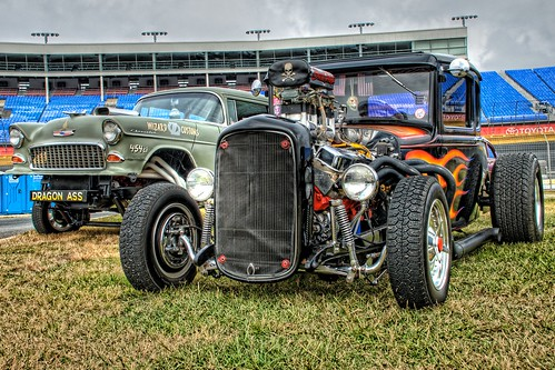 geotagged nc nikon charlotte northcarolina chevy hotrod concord hdr cms carshow topaz dragrace dragstrip lowesmotorspeedway 454 goodguys dragonass charlottemotorspeedway photomatix tonemapped d80 dougjohnson topazadjust southeasternnationals geo:lat=35354665 geo:lon=8068288 bigjohnsonphotoblogspotcom