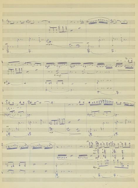 Debussy-Esquisse-p5