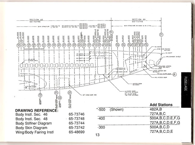 4084878211 on file landing gear schematic