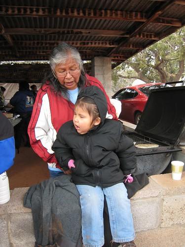 REZ, Navajo IMG_1138