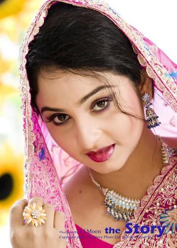bangladeshi model rahi | Flickr - Photo Sharing!: http://www.flickr.com/photos/44427240@N02/4116408693/