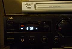 audio receiver, communication device, radio, multimedia, stereophonic sound, electronics, radio receiver, media player,