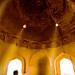 305 khara-khoto mosque--China