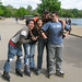 09/05/2009 - Photo Diary - Rollerblading in  Hyde Park (1783) by justin_ng