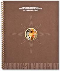 Harboreast Leasing Brochure (Brochure)