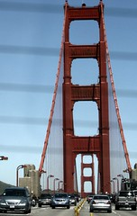 mast(0.0), construction equipment(0.0), ladder(0.0), vehicle(1.0), bridge(1.0),