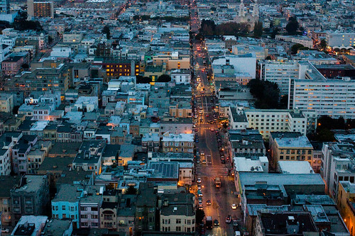 sanfrancisco california usa unitedstates 10 unitedstatesofamerica fav20 fav30 fav10 fav25 fav40 superfave