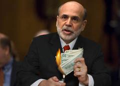 Ben-Bernanke-R.article