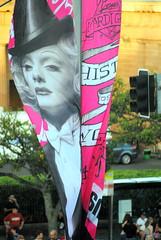 Sydney, Mardi Gras 2010