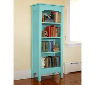 Blue Bookcase Interesting Of Light Blue Bookcase Pictures