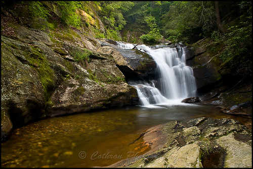 summer usa nature water creek river georgia waterfall stream outdoor cleveland flowing freshwater whitecounty dukescreek dukescreekfalls daviscreek johncothron cothronphotography