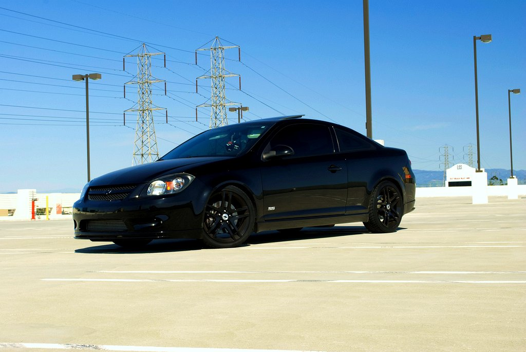 Official window tint thread cobalt ss network for 18 percent window tint