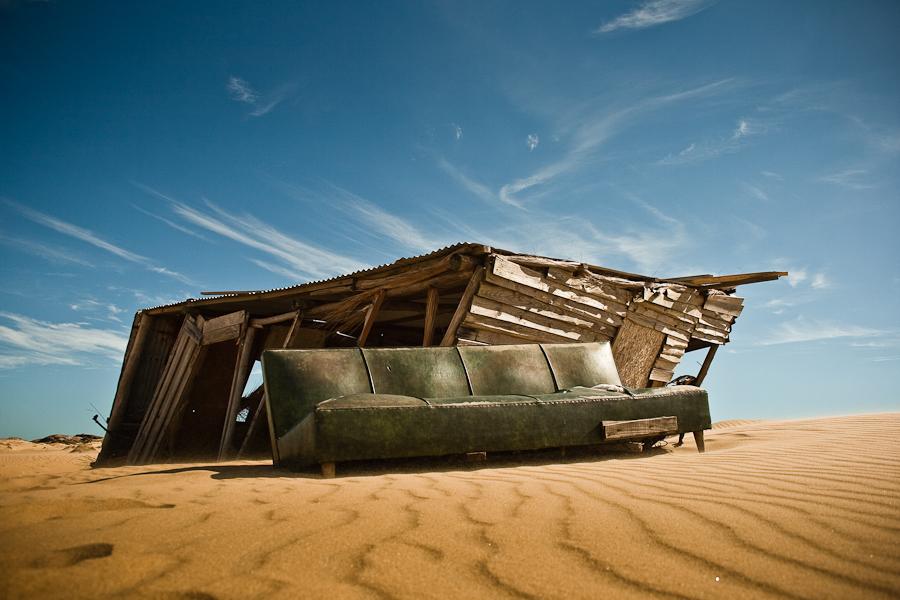 Imagen Lugares Aislados En Uruguay 4492704322 928D3B4Df9 O