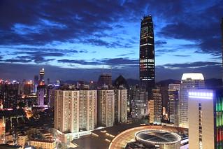 Shenzhen_12Jun2011_1