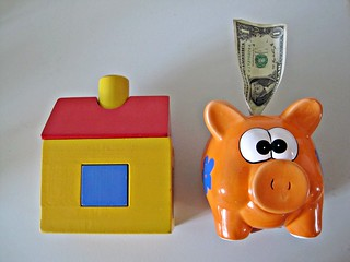 Buying a House in the USA