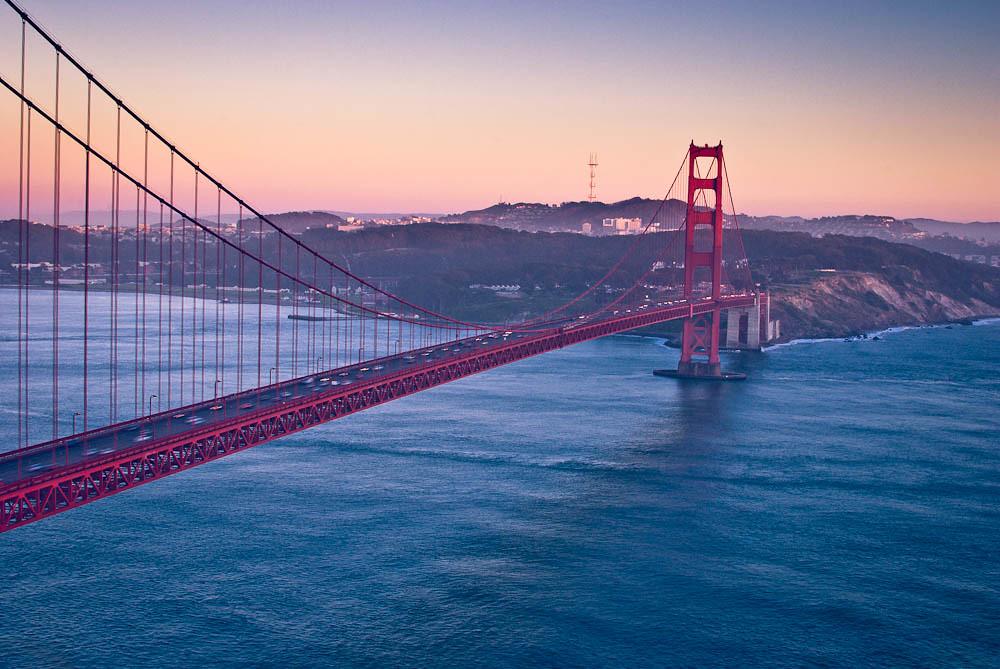 Bridges Are So Cool On Pinterest Bridges Golden Gate