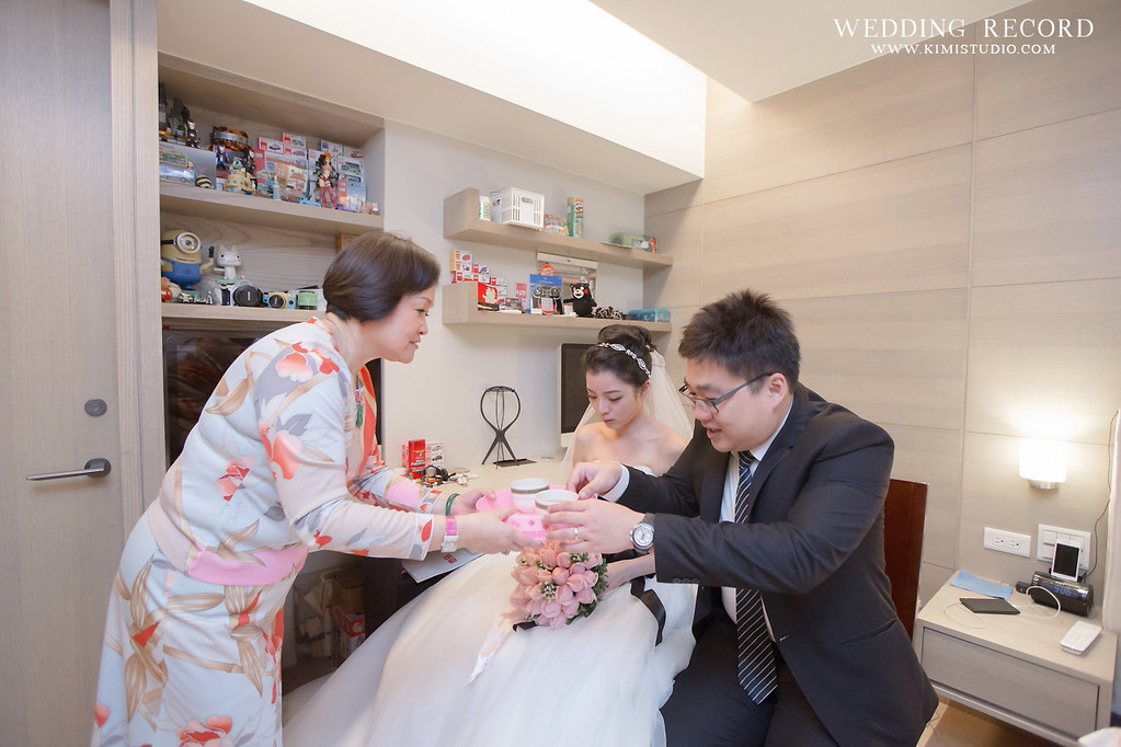 2014.01.19 Wedding Record-132